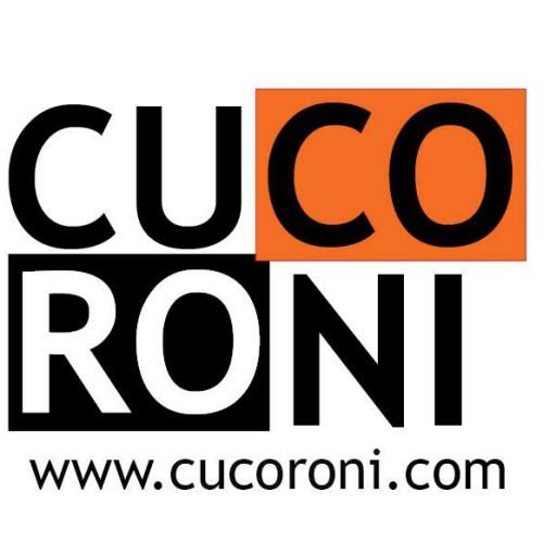 Cucoroni
