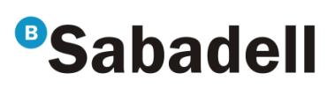 Banco-Sabadell-logo-pago-seguro