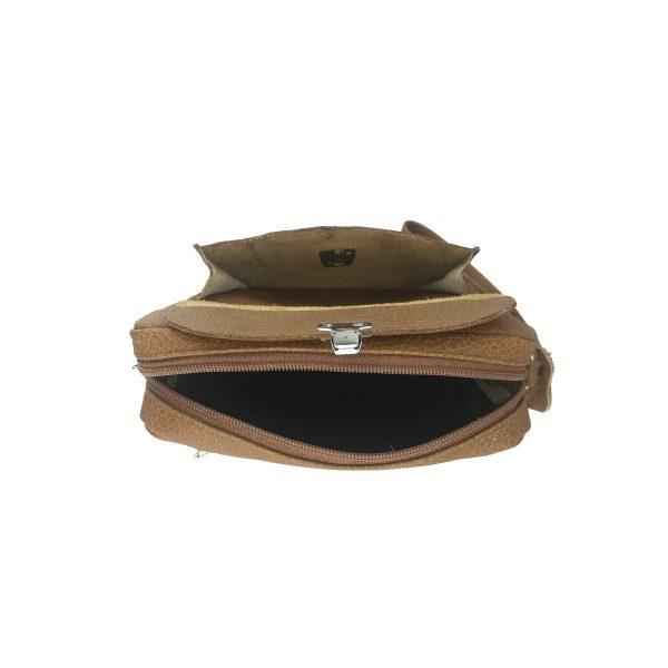 bolso de mano hombre mediano cuero2