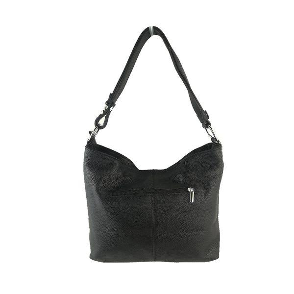 bolso de piel verona negro2