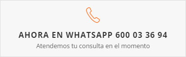 CUCORONI Whatsapp