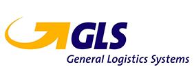 GLS Envíos