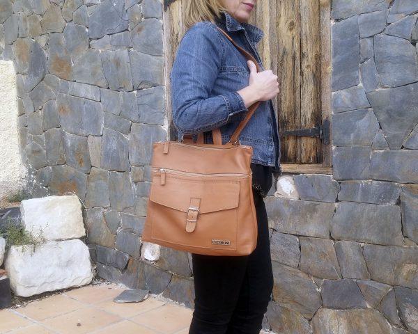 mochila-bolso de piel mod3